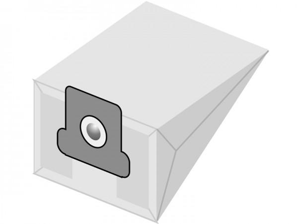 Filterclean H 120 - Inhalt 10 Stück