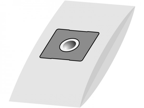Filterclean Y 18 - Inhalt 10 Stück