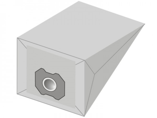 Filterclean HI 3 - Inhalt 10 Stück
