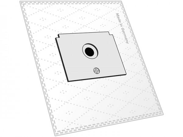 EuroPlus R 5009 Staubsaugerbeutel - Inhalt 10 Stück