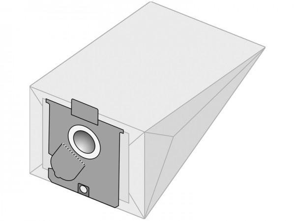 Filterclean A 124 - Inhalt 10 Stück