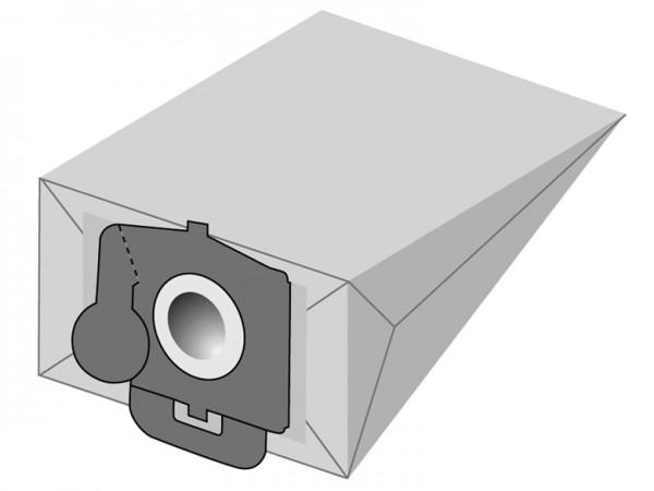 Filterclean OM 30 - Inhalt 20 Stück