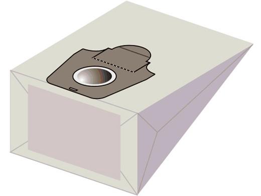 Filterclean EIO 30 - Inhalt 10 Stück