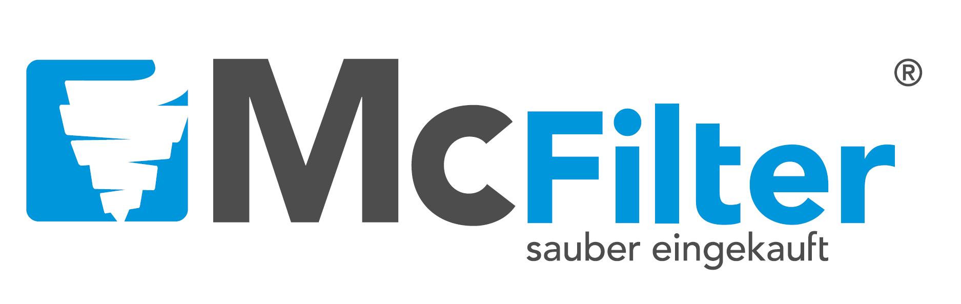 McFilter
