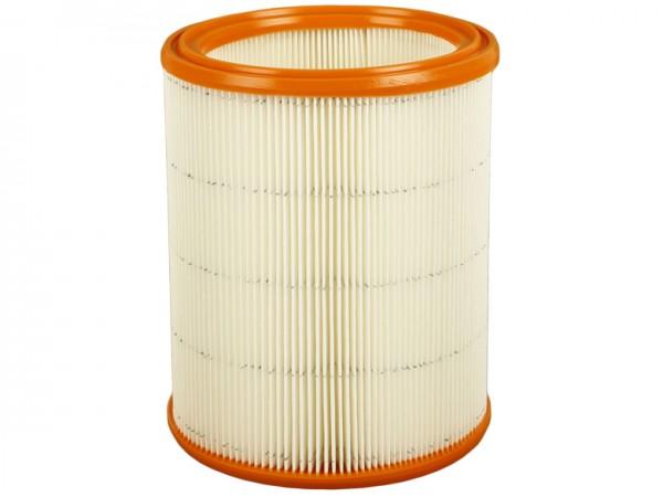 Lamellenfilter geeignet für Festool 486 241, Makita uvm.