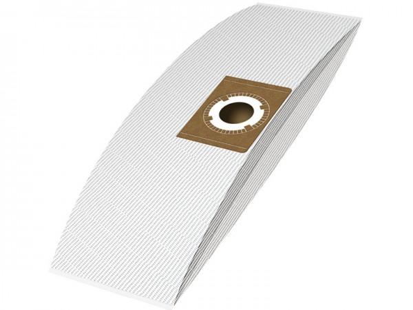 McFilter U 820m - Inhalt 8 Stück (5-lagig) Vlies