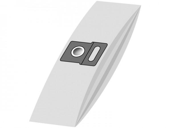 Filterclean W 14 - Inhalt 8 Stück