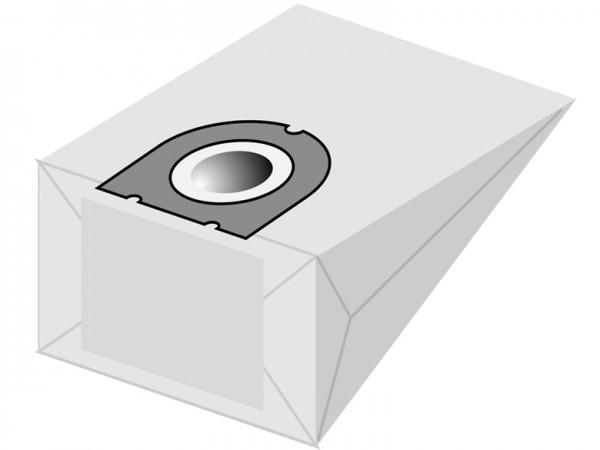 Filterclean ETA 406 - Inhalt 10 Stück