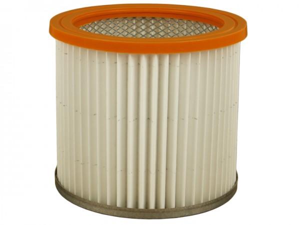 Lamellenfilter geeignet für Parkside 72800205