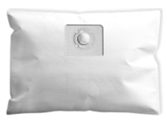 Filterclean UK 30m - Inhalt 10 Stück