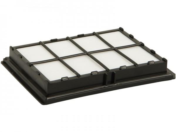 Mikrofilter 003 geeignet für Bosch / Siemens