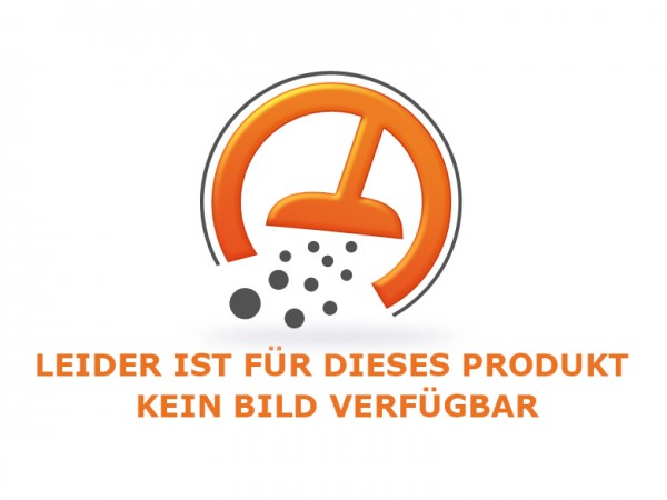 EuroPlus R 5016 Staubsaugerbeutel - Inhalt 10 Stück