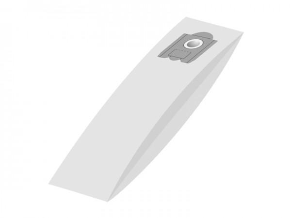 Filterclean W 61 - Inhalt 10 Stück