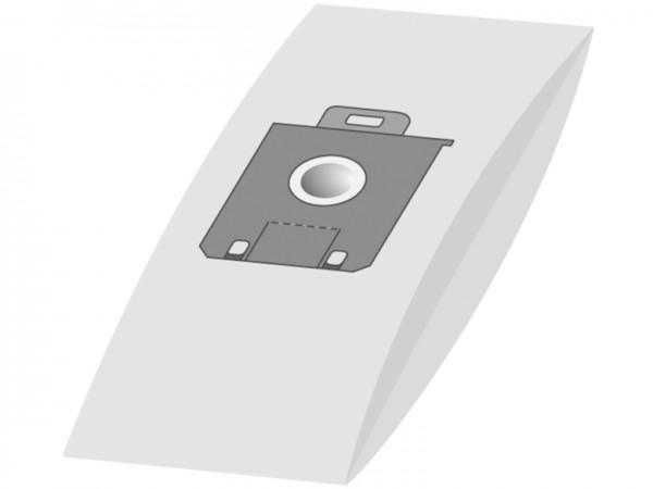 Filterclean E5 - Inhalt 10 Stück