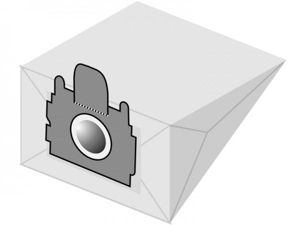 Filterclean MX 8 - Inhalt 10 Stück