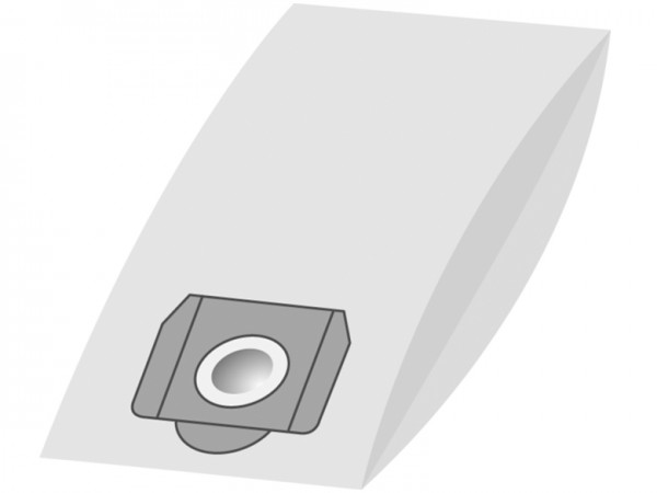 Filterclean W 51 - Inhalt 6 Stück