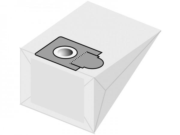 Filterclean EIO 50 - Inhalt 10 Stück