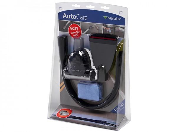 Menalux Auto Care Kit MKIT 01