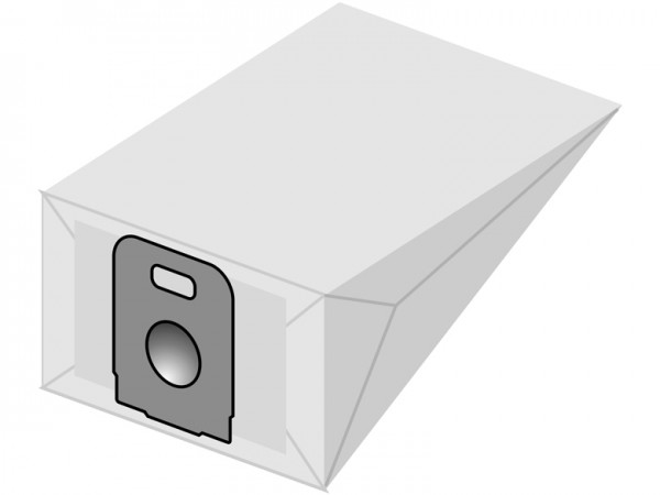 Filterclean Z 800 - Inhalt 10 Stück