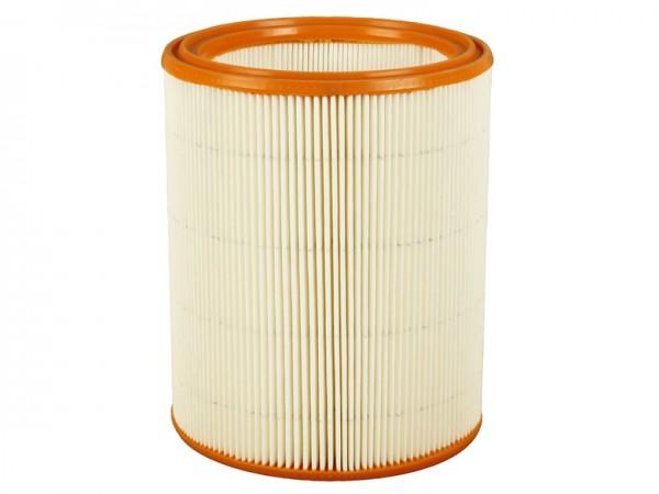 Lamellenfilter geeignet für Nilfisk - Alto 11618