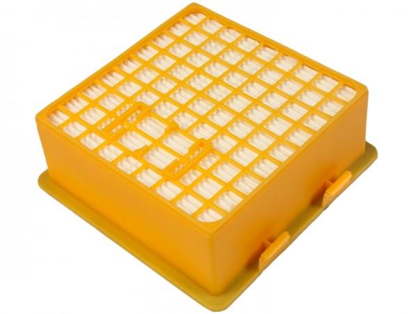 Mikrofilter geeignet für Vorwerk Tiger 260