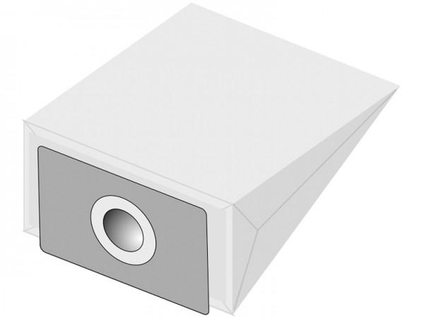 Filterclean W 20 - Inhalt 10 Stück