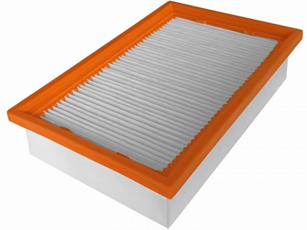 Lamellenfilter geeignet für Kärcher 6.904-360