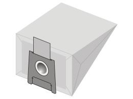 Filterclean S 1 - Inhalt 10 Stück