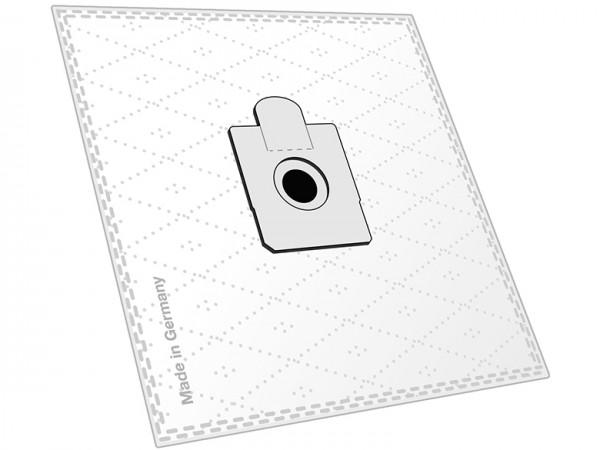 EuroPlus EIO 1604 Staubsaugerbeutel - Inhalt 10 Stück