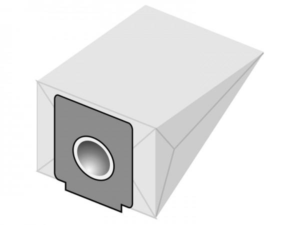 Filterclean OM 5 - Inhalt 10 Stück