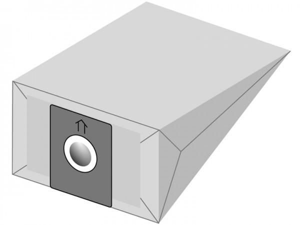 Filterclean ETA 167 (ETA 1678) - Inhalt 10 Stück