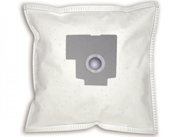 Filterclean E 7m - Inhalt 10 Stück