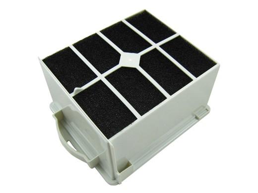 Mikrofilter 008 geeignet für Philips