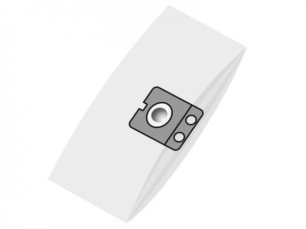 Filterclean NI 5 - Inhalt 8 Stück