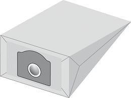 Filterclean G 1 - Inhalt 10 Stück