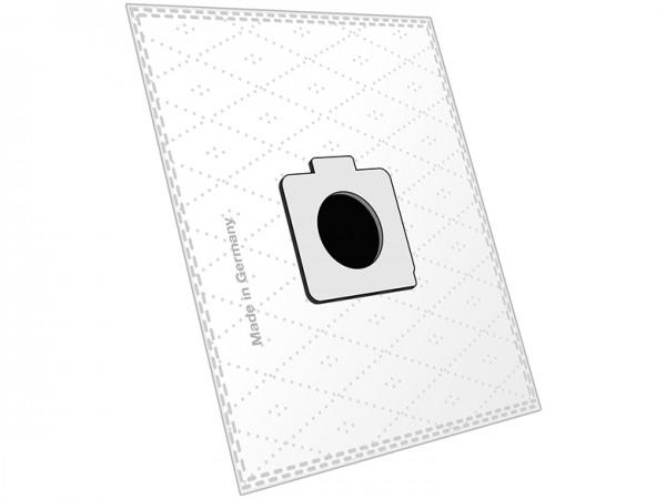 EuroPlus MX 904 Staubsaugerbeutel - Inhalt 10 Stück