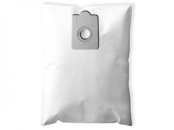 Filterclean FA 2m - Inhalt 10 Stück Vlies