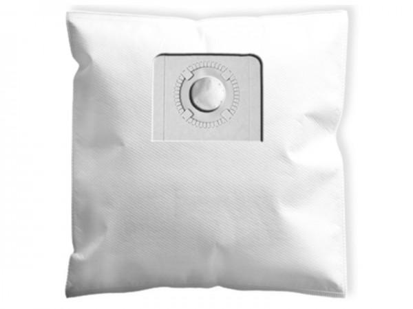 Filterclean UK 20m - Inhalt 10 Stück