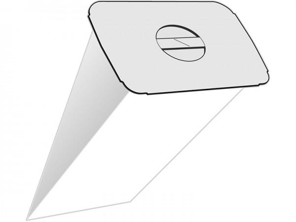 EuroPlus V 2502 Staubsaugerbeutel - Inhalt 14 Stück
