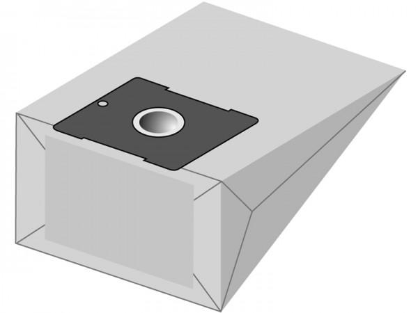 Filterclean FA 7 - Inhalt 10 Stück