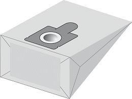 Filterclean L 2 - Inhalt 10 Stück