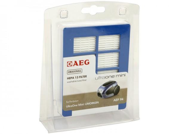 AEG / Electrolux AEF94 Filter