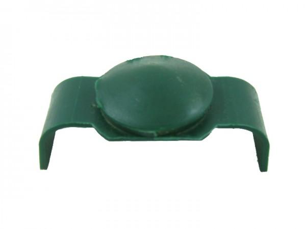Fußlasche geeignet für Vorwerk Kobold 120-122