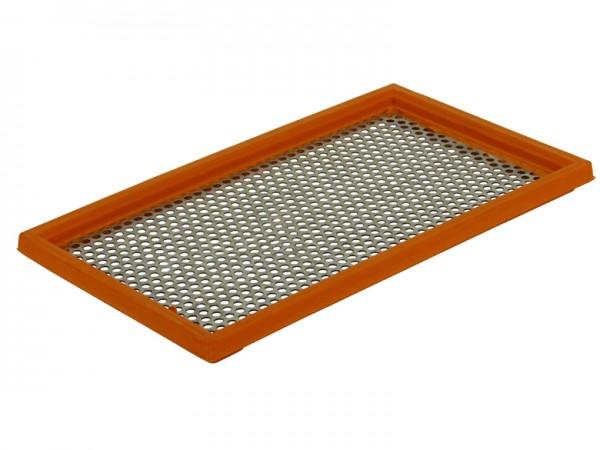 Grobfilter geeignet für Kärcher 6.904-287