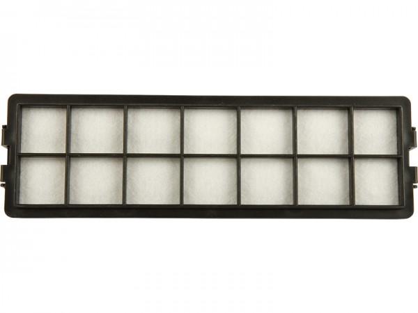 THOMAS Microfiltercassette 191749