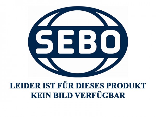 SEBO Servicebox 51094ER