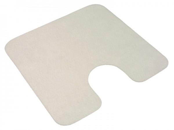 1 Micro-Hygienefilter geeignet für Lux D748 bis D795