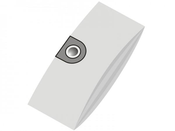 Filterclean AR 1 - Inhalt 8 Stück