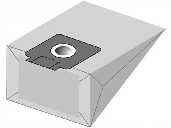Filterclean K 13 - Inhalt 8 Stück