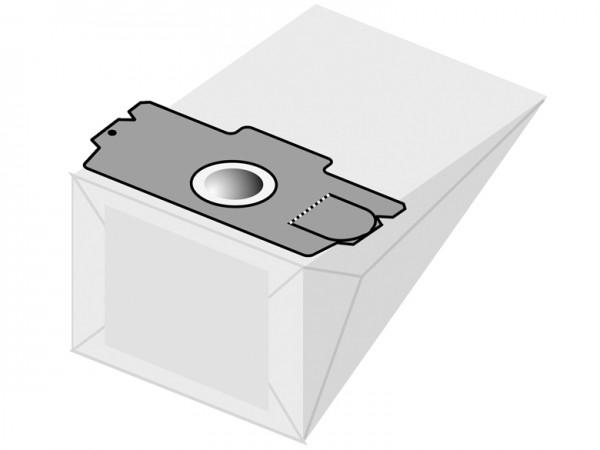 Filterclean A 123 - Inhalt 10 Stück